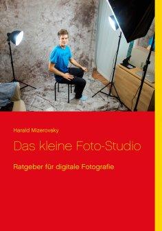 eBook: Das kleine Foto-Studio