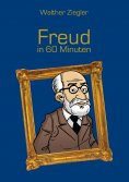 ebook: Freud in 60 Minuten