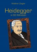 eBook: Heidegger in 60 Minuten