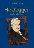 ebook: Heidegger in 60 Minuten
