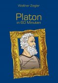 eBook: Platon in 60 Minuten