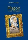 ebook: Platon in 60 Minuten
