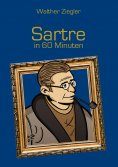 ebook: Sartre in 60 Minuten