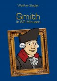 eBook: Smith in 60 Minuten