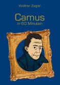 ebook: Camus in 60 Minuten