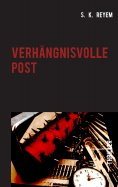 eBook: Verhängnisvolle Post