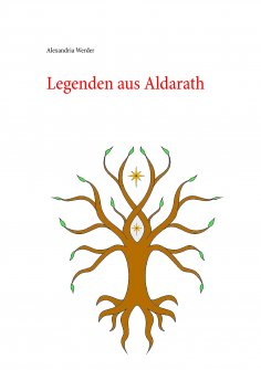eBook: Legenden aus Aldarath