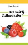 eBook: Nach der hCG-Stoffwechselkur