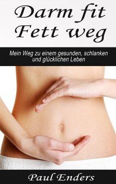 eBook: Darm fit – Fett weg
