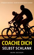 eBook: Coache Dich selbst schlank