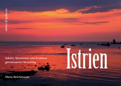 eBook: Istrien