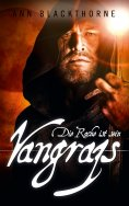 ebook: Vangrazs