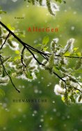 eBook: AllerGen
