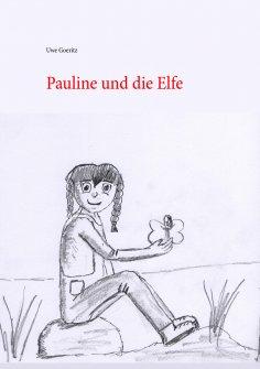 ebook: Pauline und die Elfe