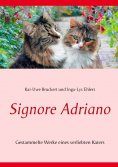 eBook: Signore Adriano