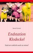 eBook: Endstation Klodeckel