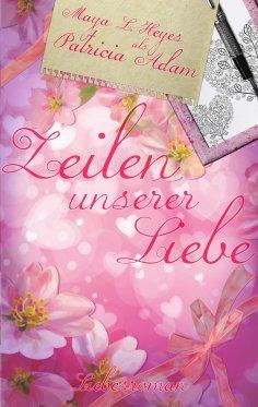 eBook: Zeilen unserer Liebe