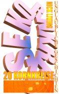 eBook: 20 Kornkreise