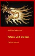 eBook: Katzen und Drachen