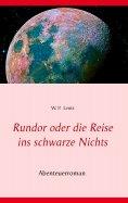eBook: Rundor
