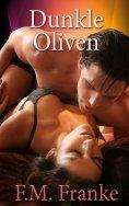 eBook: Dunkle Oliven