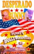 eBook: Desperado Sunny