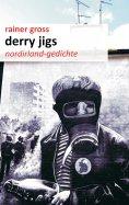 eBook: Derry Jigs