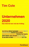 eBook: Unternehmen 2020