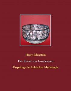 ebook: Der Kessel von Gundestrup