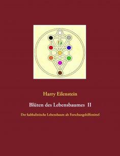 ebook: Blüten des Lebensbaumes II