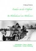 eBook: Landser an der Ostfront - Im Höllenkessel von Millerowo