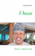 eBook: Oman