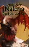 eBook: Naterra - Das Buch von Terr