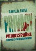 eBook: Privatsphäre