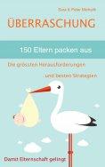 eBook: Überraschung - 150 Eltern packen aus