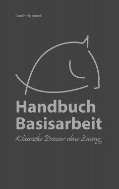 eBook: Handbuch Basisarbeit