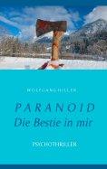 eBook: Paranoid