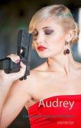ebook: Audrey