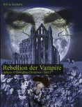 ebook: Rebellion der Vampire