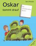 ebook: Oskar kommt drauf