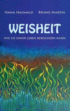 ebook: Weisheit