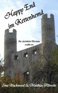 eBook: Happy End im Kettenhemd