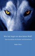 ebook: Wer hat Angst vor dem bösen Wolf?