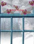 ebook: Seele im Glashaus