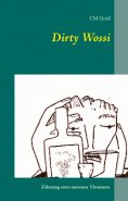 eBook: Dirty Wossi