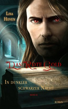 ebook: Das rote Gold Band 2