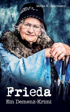 eBook: Frieda