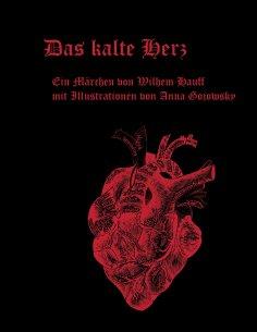 eBook: Das kalte Herz