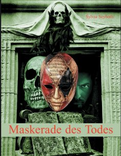 eBook: Maskerade des Todes
