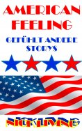eBook: American Feeling